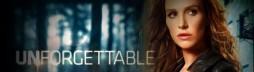 unforgettables1