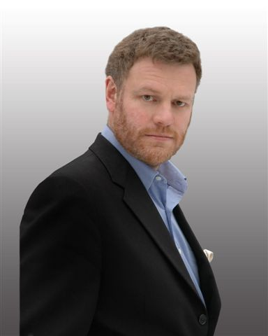 Mark Steyn Out At National Review