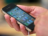 New law: Congress has passed a bill that makes it legal to 'unlock' cellphones so the devices can be used on other carriers in some instances
