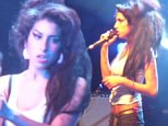 Amy Winehouse PREVIEW.jpg