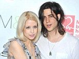 Peaches Geldof's widower Thomas Cohen has not returned to their country home for 15 weeks because he was left so traumatised by her death, it has been reported.