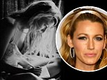 Move over Gwyneth! Blake Lively 'Goopy' website Preserve launches