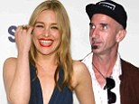Off the market! Piper Perabo tied the knot to Stephen Kay on Saturday