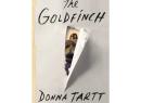 Warner Bros, RatPac Close Deal For Donna Tartt's Pulitzer Winner 'The Goldfinch'