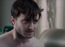 Hot Comic-Con Trailer: Daniel Radcliffe In 'Horns'