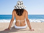 Sun exposure could potentially reduce the risks of ovarian, oesophageal and pancreatic cancers
