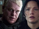 First official trailer for The Hunger Games: Mockingjay Part 1 shows a weary Katniss Everdeen ready to step back into battle