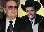 Beloved actor James Garner, 86, died of 'a massive heart attack brought on by coronary artery disease'