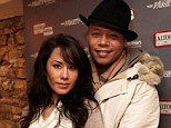 Hustle and Flow actor Terrence Howard says he can't pay spousal support because he's earning less than $6000 a month