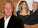 Crocodile Dundee star Paul Hogan says he hasn't given up on love a week after finalising his divorce from wife of 23 years Linda Kozlowski