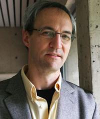 David Galston