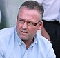 Paul Lambert faces last chance saloon as Aston Villa prepare for a fifth straight relegation battle... but will Roy Keane, Joe Cole and Co do anything to help?
