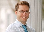 Florida State University law professor Dan Markel was shot dead in his Tallahassee, Florida garage on July 18