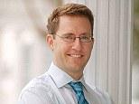 Florida State University law professor Dan Markel was shot dead in his Tallahassee, Florida garage on July 18