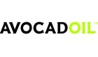 שמן אבוקדו Avocadoil