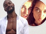 Hoping to compare notes? Justin Bieber's life gets even more complicated as rumored flame Shanina Shaik's ex Tyson Beckford jets into Ibiza