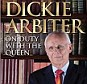 It was previously reported that Mr Arbiter, a respected royal pundit around the world, had turned down countless previous offers to write his memoirs