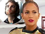 Jennifer Lopez sets the boys' hearts racing while Dean Ray continues his quest to prove he's a bona fide rock star on X-Factor