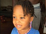 """City officials, police urge public to help solve murder of 3-year-old girl  Read more: http://www.baltimoresun.com/news/maryland/crime/blog/bs-md-ci-waverly-shooting-response-20140802,0,7445621.story#ixzz39HrGCDST  Somebody, anybody. Say something, anything. This was the mantra of devastated parents and distressed police and political leaders who gathered Saturday to plead with the Waverly community to help catch the killers of 3-year-old McKenzie Elliott, whose shooting death has galvanized the city to stop a surge of violence in the last week. """"She meant a lot to everybody, especially me,"""" the toddler's mother, Nina Epps, said Saturday. """"So, if anybody know anything, just say something. I'm here. I'm always open to listen to anything. But just let me know something. I just want to know."""" Related Police investigate after toddler is killed in drive-by shooting [Pictures] Police investigate after toddler is killed in drive-by shooting [Pictures] 3-year-old girl dies in drive-by shootin"""