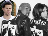 Congrats are in order! Kim Kardashian's marriage to Kanye West survives 73 days... a whole 24 hours longer than her union with Kris Humphries