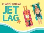 How to beat jetlag.jpg
