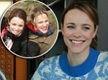 Tuesday, Aug 05 20149PM 16°C12AM15°C5-Day Forecast How very Downton Abbey! Rachel McAdams and her sister discover their ancestor was an English footman in new episode of Who Do You Think You Are?