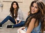 H10252_Key_Artist_Selena_Gomez_Footwear_F76184.jpg