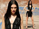 """EXCLUSIVE: British singer Jessie J, wearing a skimpy outfit with fly wing petals and sandal high heels, shoots an editorial in West Village on August 5, 2014 in New York City. Jessie J collaborated with Nicki Minaj and Ariana Grande on her new """"Bang Bang"""" record.  Pictured: Jessie J Ref: SPL815878  050814   EXCLUSIVE Picture by: Christopher Peterson/Splash News  Splash News and Pictures Los Angeles: 310-821-2666 New York: 212-619-2666 London: 870-934-2666 photodesk@splashnews.com"""