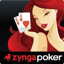 Texas Holdem Poker, poker, Facebook game, Facebook applications, Facebook apps, top Facebook applications,