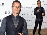 Finally! Thirty years after his Neighbours co-stars Kylie Minogue and Jason Donovan topped the music charts film star Guy Pearce releases his first single