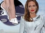 angelina_shoes_puff.jpg