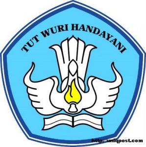 Tut Wuri Handayani