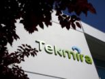 Breakthrough? Tekmira Pharmaceuticals Corp. said the FDA modified a hold recently placed on the company's Ebola drug after safety issues emerged in human testing