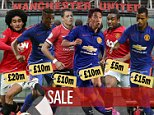 PREVIEW-ManUtd-Sale.jpg