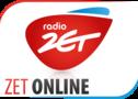 http://www.radiozet.pl/sluchaj/online/Radio-ZET-online.html