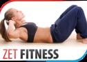 http://www.radiozet.pl/sluchaj/online/ZET-Fitness.html
