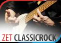 http://www.radiozet.pl/sluchaj/online/ZET-Classic-Rock.html