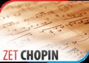http://www.radiozet.pl/sluchaj/online/ZET-Chopin.html