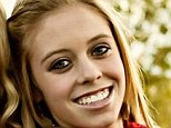 """UPDATE: Marlie Hamblin has passed away from her injuries according to the family's Facebook page, """"Miracle for Marli.""""  (KUTV) A Syracuse family is praying and hoping as a 15-year-old girl fights for her life in a hospital. Marli Hamblin was run over in her driveway Friday. She's now in critical condition with a head injury.   """"We're hoping for the best for Marli, that some way a miracle will help her to pull through,"""" said her grandfather, Ron Hamblin. """"But should that not be the case, we'll just buck it up and carry on.""""  Marli was listening to her iPod and sunbathing in the driveway of her Syracuse home Friday at around noon when a family member opened the garage, got into a Chevy truck, and backed up. Marli was run over in the process.   """"It's not an easy case for everybody involved--the officers, firemen, the paramedics,"""" said Syracuse Police Officer Erin Behm, who was one of the first on scene.""""You can imagine, it was tragic,"""" said Behm.   """"There's just no words that can describe"""