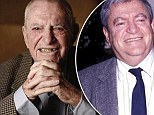 Delta Force producer Menahem Golan dies at age 85 in Tel Aviv after losing consciousness during evening stroll