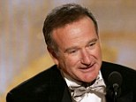 Actor Robin Williams has died aged 63 from an apparent suicide, police in California said tonight