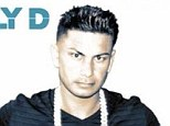 'RIP Blowout': Jersey Shore alum Pauly D ditches trademark blowout hairstyle for natural gelled look
