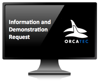 Information and Demonstration Request