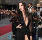 Fashion Model Daisy Lowe attends the GQ Men of the Year Awards in association with Hugo Boss at the Royal Opera House, London, England.    PRESS ASSOCIATION Photo. Picture date: Tuesday September 3, 2013. See PA story SHOWBIZ GQ. Photo credit should read: Anthony Devlin/PA Wire
