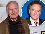Australian director Peter Weir reveals his chance meeting with Robin Williams in the late 1970s which led him to cast the actor a decade later in iconic Dead Poets Society