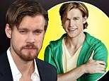 'I assume I will be in all of the episodes': Chord Overstreet sheds light on whether or not he will be returning to the final season of Glee