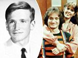Robin Williams Obit Puff Preview