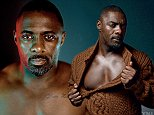 http://www.details.com/celebrities-entertainment/cover-stars/201409/idris-elba-no-good-deed-the-wire-mandela-british-actor