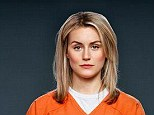 New addition: Binge-watch has been added to OxfordDictionaries.com after use of the term spiked around the release of Orange Is The New Black season two in June 2014