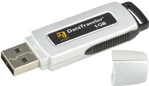 File Copy to USB device